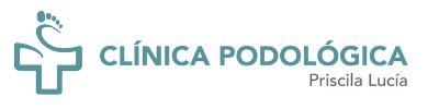 Podólogo Alicante